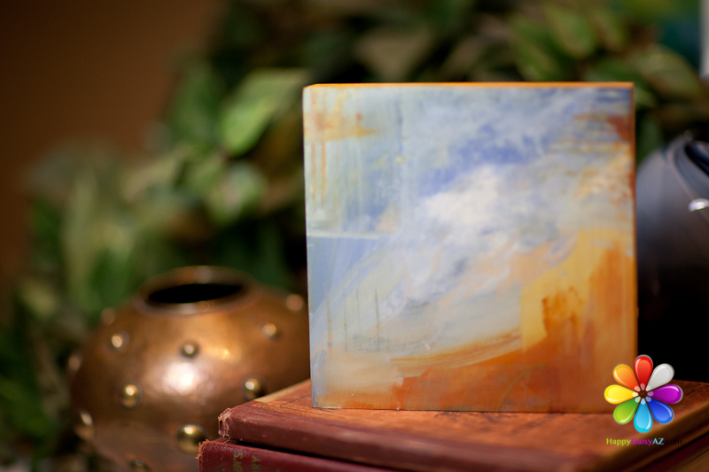 encaustic, encaustic art, wax medium, damar resin, decorative encaustic art, landscape, absract